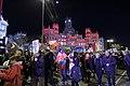 Marcha por el clima Madrid 06 diciembre 2019, (22).jpg