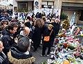 Marche Charlie Hebdo Paris 08.jpg