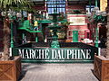 Marche aux Puces May 2, 2004.jpg