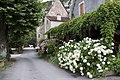 Marcilhac-sur-Célé - panoramio (108).jpg