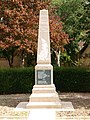 Marcilly-la-Campagne-FR-27-monument aux morts-04.jpg