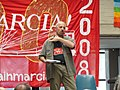 Marco Paolini - ancora In Marcia.jpg