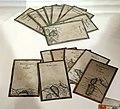 Marco di pietro, gioco di carte per imparare la geografia, xviii secolo.jpg