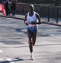 Margaret Okayo London 2005.jpg