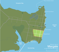 Margate-queensland-suburb-map.png