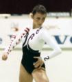 Mari Carmen Moreno 1989 Sarajevo.png