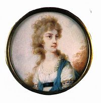 Maria Amalia of Habsburg-Lorraine (1780-1798).JPG