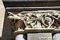 Maria Laach Abbey, Andernach 2015 - DSC03364 (18009226049).jpg