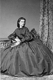 Maria Sophie of Bavaria German noble