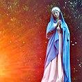 Maria beeld Lanaken - panoramio.jpg