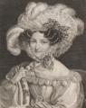 Maria da Gloria, Königin von Portugal - Franz Xaver Stöber (cropped).png