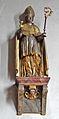 Maria im Dorn Augustinus.JPG