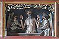 Maria im Dorn Seitenaltar 2.jpg