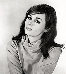 Marianna Hill in Black Zoo.jpg