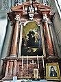 Mariazell Ägidius Altar.jpg