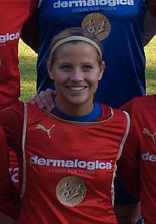 Marie Knutsen
