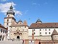 Marien Festung, Würzburg - panoramio.jpg