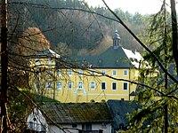 Marienthal kloster bei Hilgenroth 2009.jpg