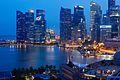 Marina Bay (17108766202).jpg