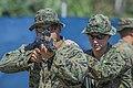 Marine CQB CARAT Timor-Leste 2017 170729-N-UG232-0058.jpg