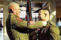 Marine promoted to top warrant officer rank DVIDS508291.jpg