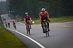 Marines, Sailors, local community members swim, bike, sprint 120825-M-EG384-518.jpg