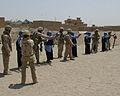 Marines Train Female Iraqi Police DVIDS58450.jpg
