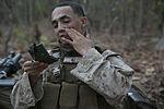 Marines conduct training for Talisman Sabre 2015 150712-M-UT901-001.jpg