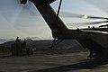 Marines resupply at Observation Post Shrine 120422-M-UH432-024.jpg