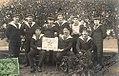 Marins Italiens à Sidi Abdallah - 13 février 1914.jpg