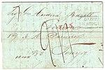 Mariupol 1848 Dob 14.2.08 1.04 to Genoa.jpg