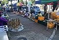 Market in Gyeongju.jpg