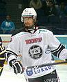 Marko Virtala.jpg