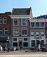 Markt 8, Gouda (2).jpg