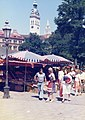 Marktplatz, Munchen - geo.hlipp.de - 442.jpg