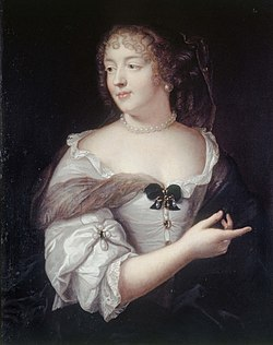 Marquise de sevignee.jpg