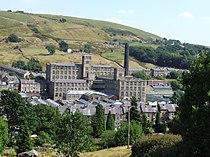 Marsden Mill.jpg