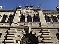 Marseille - Service des colis postaux de la Compagnie Générale Transatlantique (16230488178).jpg