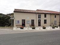 Marson-sur-Barboure (Meuse) mairie.JPG