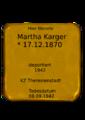 Martha Karger.png