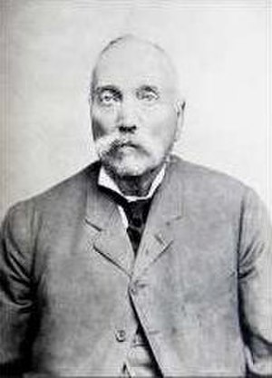 Marthinus Wessel Pretorius - Image: Marthinus Wessel Pretorius
