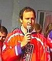 Martin Ručinský (cropped).JPG