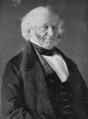 Martin Van Buren daguerreotype by Mathew Brady circa 1849 - edit 1 cropped.png