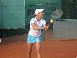 Martina Müller2.JPG