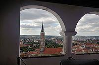 MartinskircheSoeller2357.jpg
