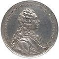 Martinus Holtzhey 1729 obverse.jpg