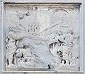 Martirio di Sant Eustachio e suoi familiari San Stae.JPG