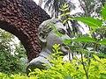 Martyr Shamsuzzoha Memorial Sculpture 60.jpg