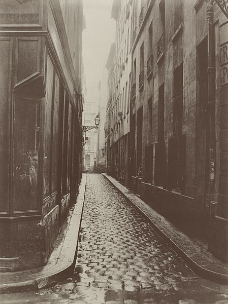 charles marville - image 8