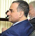 Marwan Lahoud 2015 profile (cropped).jpg